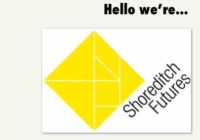 Shoreditch Futures