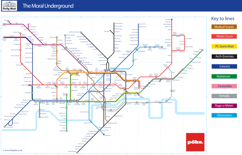 Mail-tube-map-medium-large