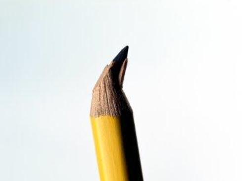 Brokenpencil_cropped