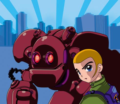 Our_robot_friend