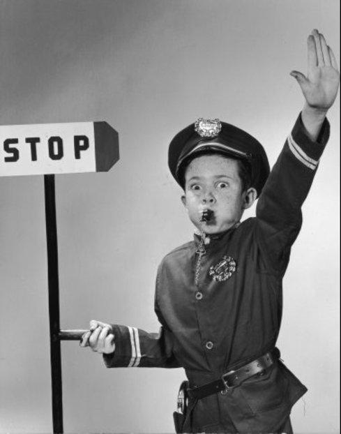 Stop_littleboy