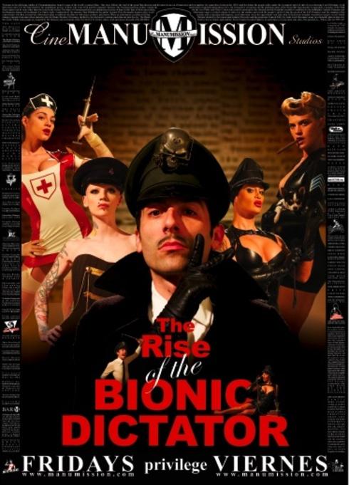The_bionic_dictator