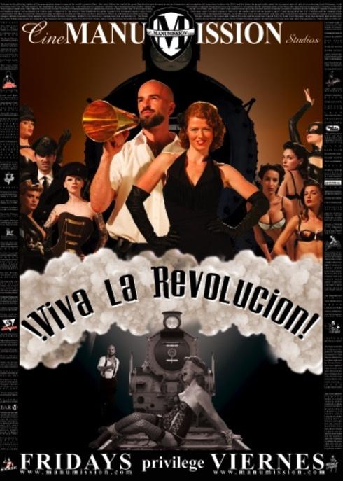 Viva_la_revolucio