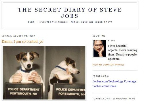 Secret_diary_of_steve_jobs
