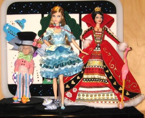 Barbie_in_wonderland_set