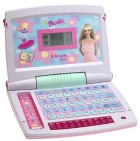 Barbie_computer