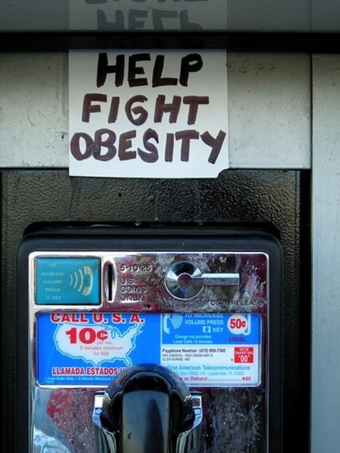 Obese_phone_2