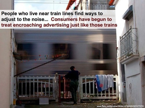 People_who_live_near_train_lines
