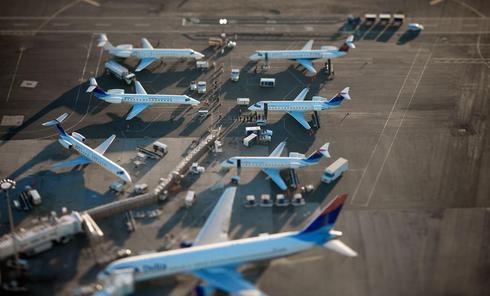 Commuter_planes