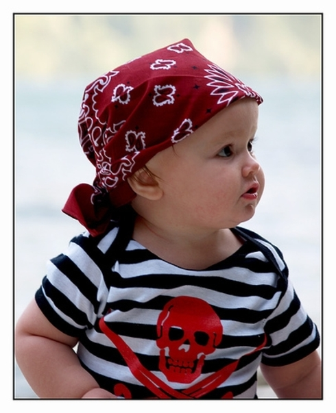 Baby_pirate